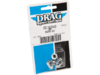 Drag Specialties 10mm Acorn Nut