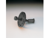 Drag Specialties Clutch Hub Puller