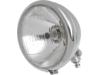 "Drag Specialties Custom 6 1/2"" Headlight Assembly"