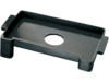 Drag Specialties OEM-Style Battery Cushion