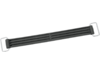 Drag Specialties Rubber Replacement Battery Strap