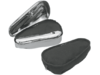 Drag Specialties Teardrop Toolbox Pouch, Right