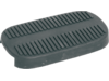 Drag Specialties Replacement Brake Pedal Rubber