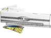 Race Tech Fork Springs 0.52 kg/mm