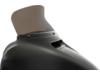 "Memphis Shades 6.5"" Custom Replacement Windshield, Smoke"