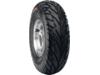 Duro DI2019 Scorcher Front Tire