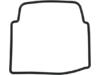 Moose Head Cover Gasket
