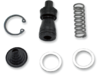 Arlen Ness 5/8in. Rebuild Kit for Brake and Clutch Handlebar