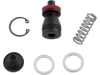 Arlen Ness 3/4in. Rebuild Kit for Brake and Clutch Handlebar
