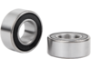 Arlen Ness 26 in. Replacement Abs Wheel Bearings