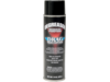 Drag Specialties Multi-Purpose Spray-On Degreaser