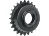 Baker .900in Offset Transmission Sprocket