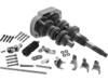 Baker  OD6 6-Speed Builders Kit (2.94:1 1st Gear)