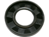 Baker  Replacement Seal for High Torque Bearing/Seal Kit