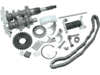 Baker DD6 6-Speed Builders Kit (3.24:1 1st Gear)