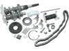 Baker  DD6 6-Speed Builders Kit (3.24:1 1st Gear)
