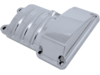 Baker Function-Formed Transmission Hydraulic Side Cover