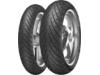 Metzeler Roadtec 01 Front & Rear Tire Set