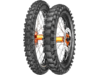 Metzeler MC360 Midhard Front & Rear Tire Set