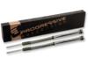 Progressive Suspension Monotube Cartridge Fork Kit