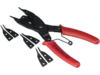 Motion Pro Snap Ring Plier