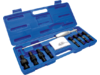 Motion Pro Blind Bearing Remover Set