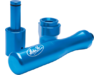 Motion Pro Heim Joint Tool