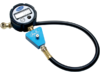 Motion Pro Digital Tire Pressure Gauge
