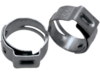 Motion Pro 10.8 to 13.3 mm Stepless Clamp