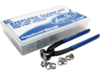 Motion Pro Stepless Clamp Fuel Line Fittings Kit