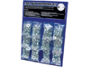 Motion Pro Mimi Hardware Kit Zinc