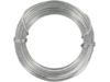 Progressive Suspension Safety Wire