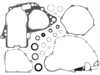 Cometic Gasket Bottom End Gasket Kit
